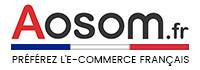 Aosom: Achat en ligne avec la livraison gratuite  - Aosom.fr