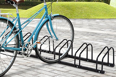 Bikes-related Items